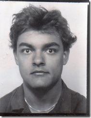 Jörgen-Juni-1989001
